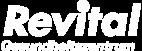 revital-logo-w